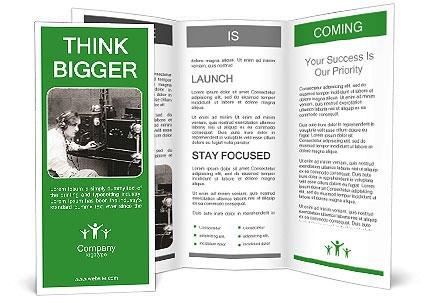 0000072392 Brochure Templates