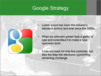 0000072392 PowerPoint Templates - Slide 10