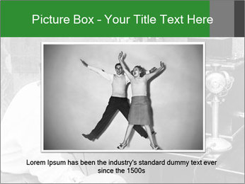 0000072392 PowerPoint Templates - Slide 16
