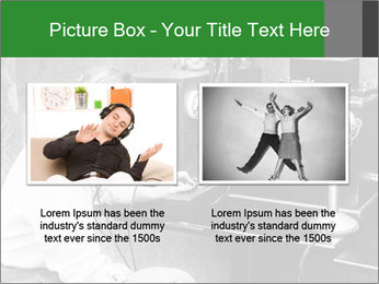 0000072392 PowerPoint Templates - Slide 18
