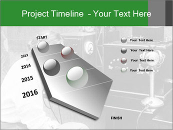 0000072392 PowerPoint Templates - Slide 26