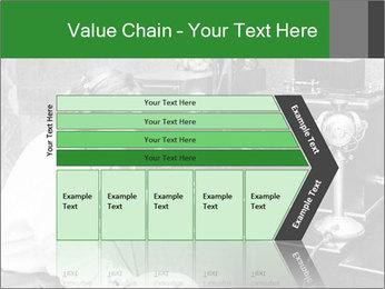0000072392 PowerPoint Templates - Slide 27