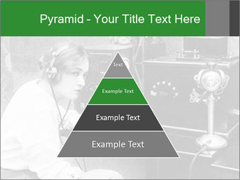 0000072392 PowerPoint Templates - Slide 30
