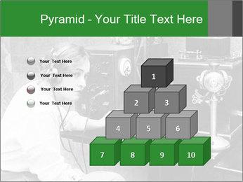 0000072392 PowerPoint Templates - Slide 31