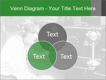 0000072392 PowerPoint Templates - Slide 33