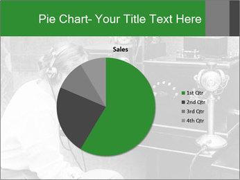 0000072392 PowerPoint Templates - Slide 36
