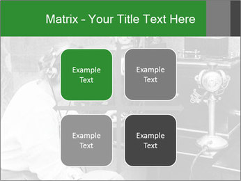 0000072392 PowerPoint Templates - Slide 37