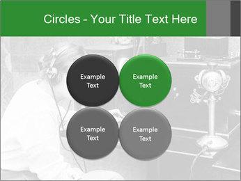 0000072392 PowerPoint Templates - Slide 38