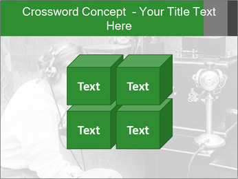 0000072392 PowerPoint Templates - Slide 39