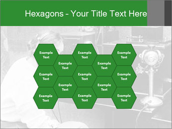 0000072392 PowerPoint Templates - Slide 44