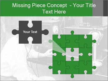0000072392 PowerPoint Template - Slide 45