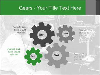 0000072392 PowerPoint Templates - Slide 47