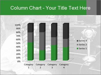 0000072392 PowerPoint Templates - Slide 50