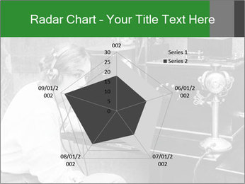 0000072392 PowerPoint Templates - Slide 51