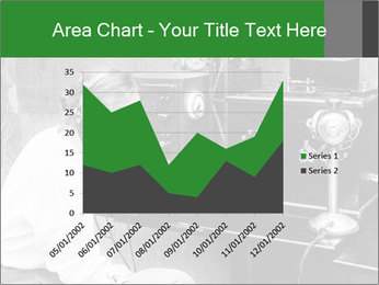 0000072392 PowerPoint Templates - Slide 53