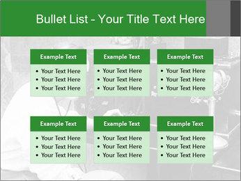 0000072392 PowerPoint Templates - Slide 56