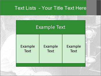 0000072392 PowerPoint Templates - Slide 59
