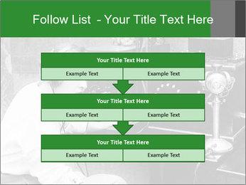 0000072392 PowerPoint Templates - Slide 60