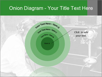0000072392 PowerPoint Templates - Slide 61
