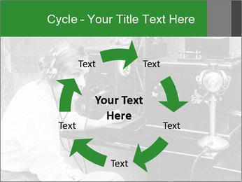 0000072392 PowerPoint Templates - Slide 62