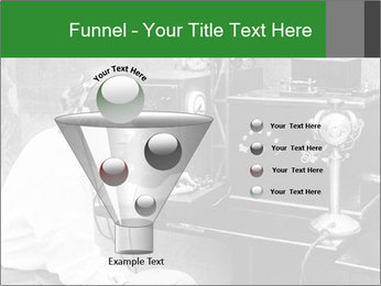 0000072392 PowerPoint Templates - Slide 63