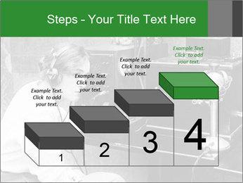 0000072392 PowerPoint Templates - Slide 64