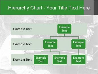 0000072392 PowerPoint Templates - Slide 67