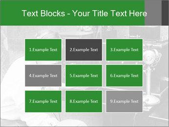 0000072392 PowerPoint Templates - Slide 68