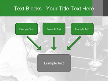 0000072392 PowerPoint Templates - Slide 70