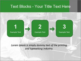 0000072392 PowerPoint Templates - Slide 71