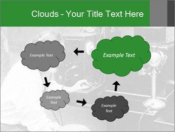 0000072392 PowerPoint Templates - Slide 72