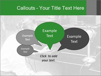 0000072392 PowerPoint Template - Slide 73