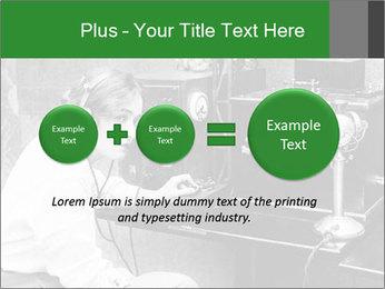 0000072392 PowerPoint Templates - Slide 75