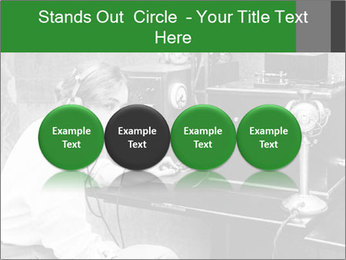 0000072392 PowerPoint Templates - Slide 76