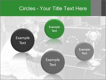 0000072392 PowerPoint Template - Slide 77