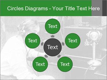 0000072392 PowerPoint Templates - Slide 78