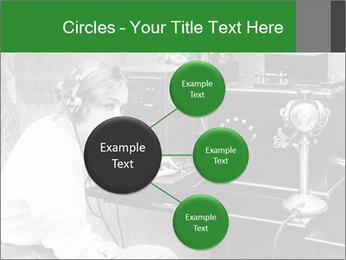 0000072392 PowerPoint Templates - Slide 79