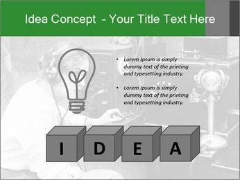 0000072392 PowerPoint Templates - Slide 80