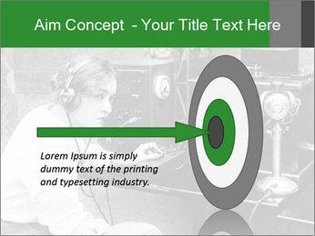 0000072392 PowerPoint Templates - Slide 83