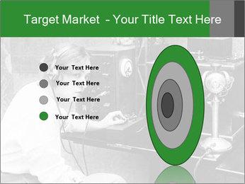 0000072392 PowerPoint Templates - Slide 84