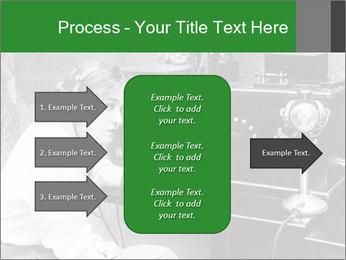 0000072392 PowerPoint Templates - Slide 85