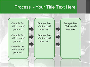 0000072392 PowerPoint Templates - Slide 86