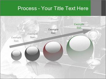 0000072392 PowerPoint Templates - Slide 87