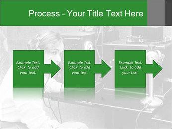 0000072392 PowerPoint Templates - Slide 88