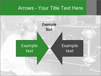0000072392 PowerPoint Templates - Slide 90