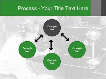 0000072392 PowerPoint Template - Slide 91
