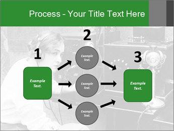 0000072392 PowerPoint Templates - Slide 92