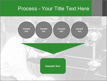 0000072392 PowerPoint Templates - Slide 93