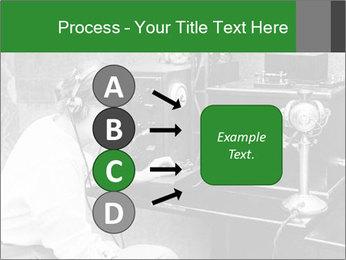 0000072392 PowerPoint Templates - Slide 94