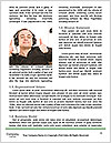 0000072392 Word Template - Page 4
